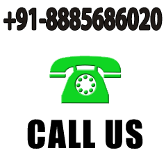 Call us we are Happy to help you for more details