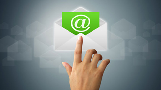 EMAIL MARKETING HYDERABAD