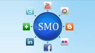 SMO TRAINING HYDERABAD