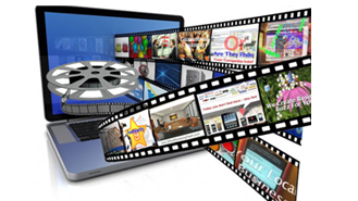 VIDEO MARKETING HYDERABAD